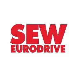 large_SEW-Eurodrive_logo_groot